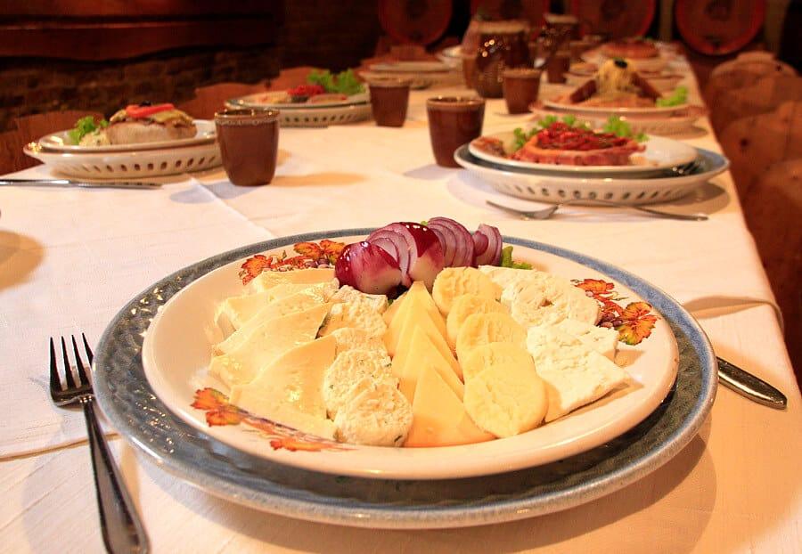 Crama-Sibiul-Vechi-Sibiu-Restaurants