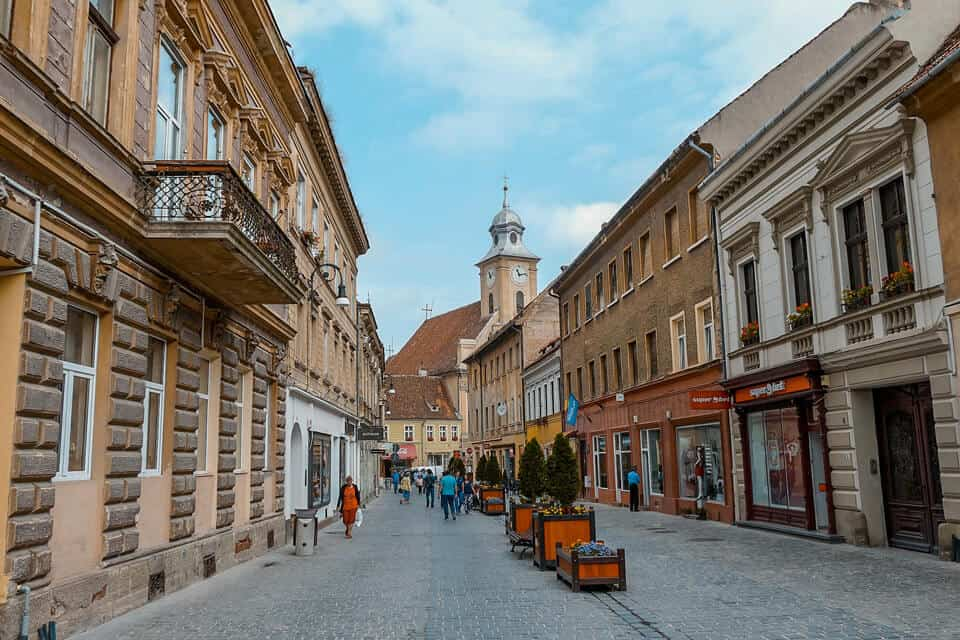 Free-Walking-Tour-Brasov
