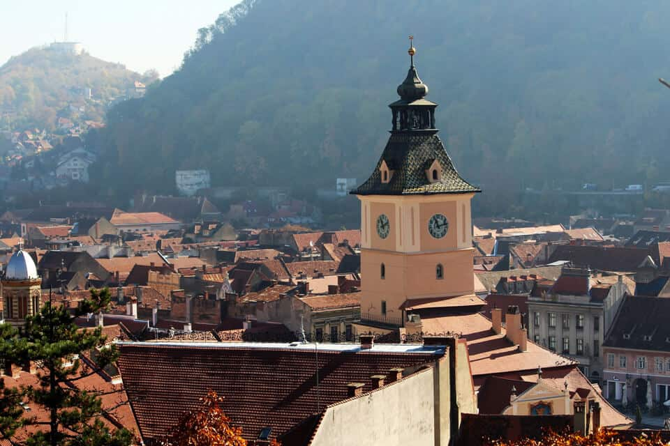 How-To-Get-To-Brasov