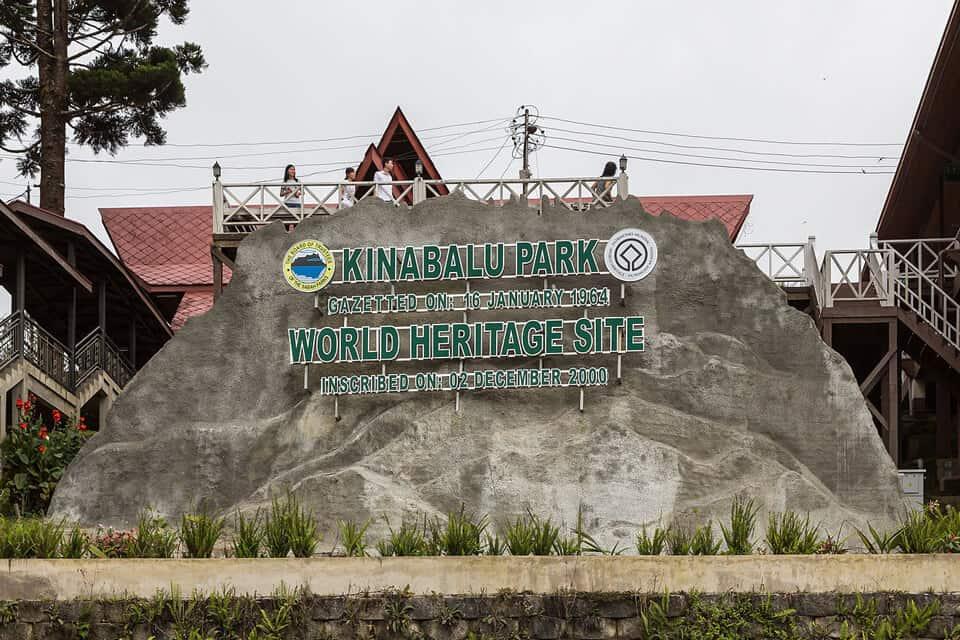 Mount-Kinabalu-Park-HQ
