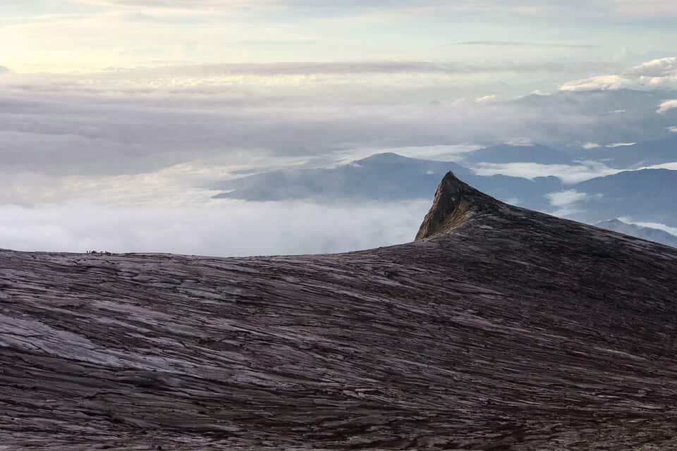 Mount-Kinabalu-Summit