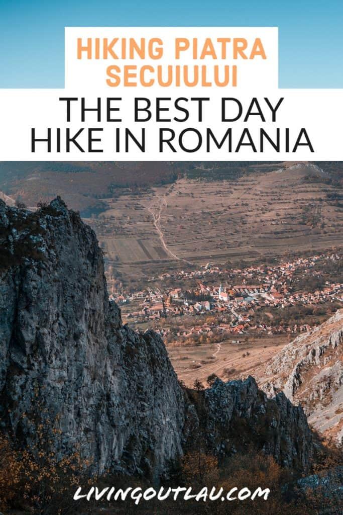 Rimetea-Piatra-Secuiului-Hike-Romania-Pinterest