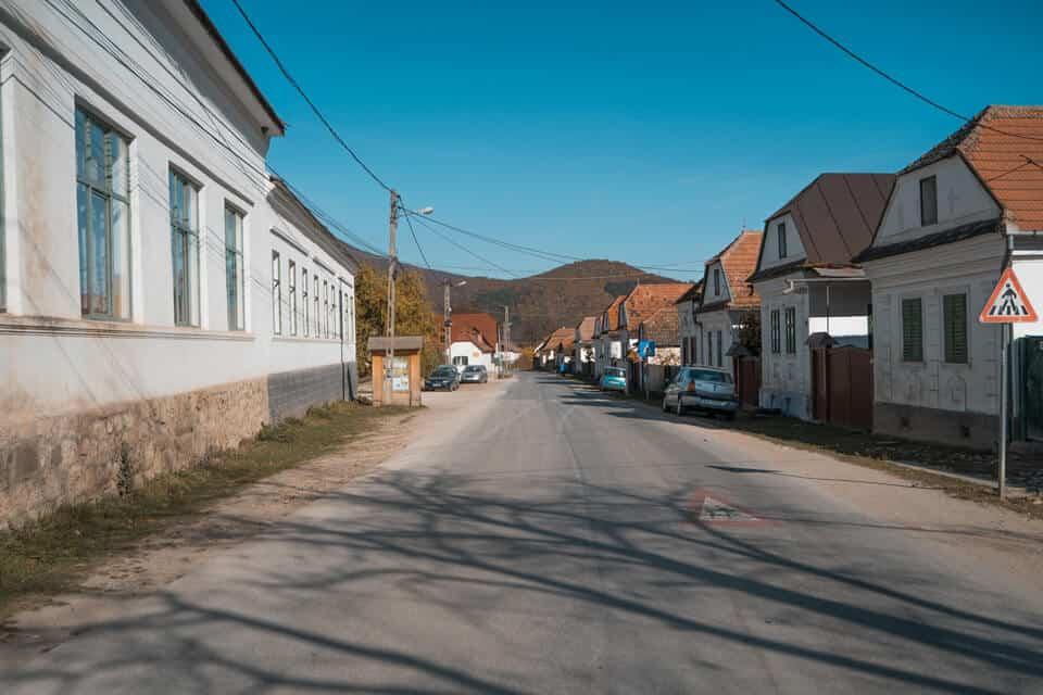 Rimetea-Romania-Piatra-Secuiului-Szekelyko-1