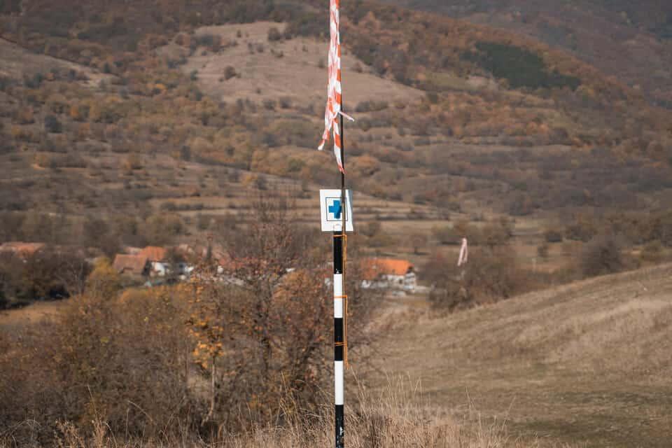Rimetea-Romania-Piatra-Secuiului-Szekelyko-10