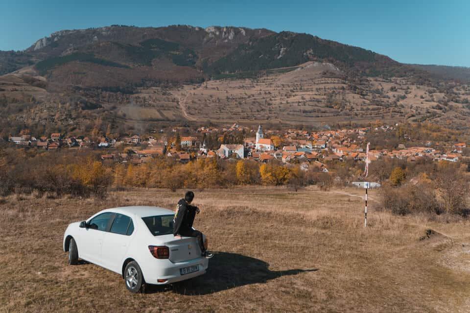 Rimetea-Romania-Piatra-Secuiului-Szekelyko-15