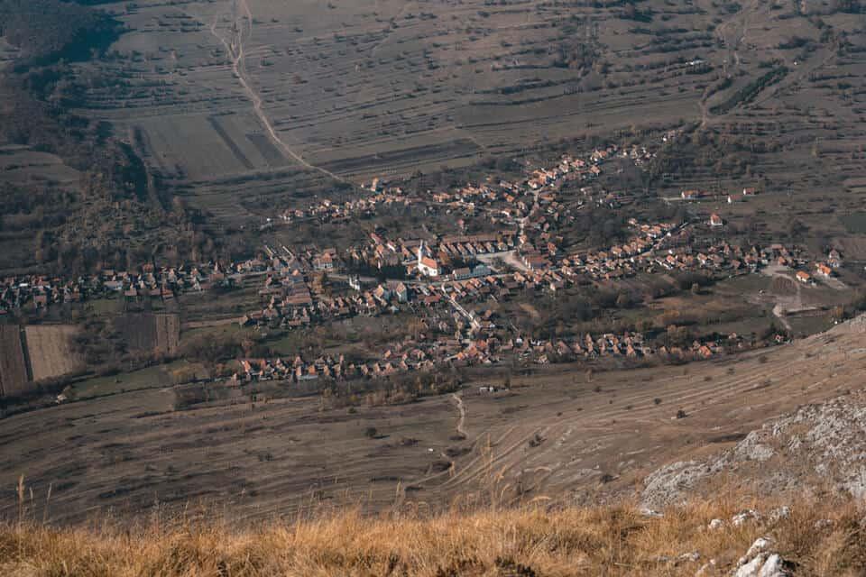 Rimetea-Romania-Piatra-Secuiului-Szekelyko-5