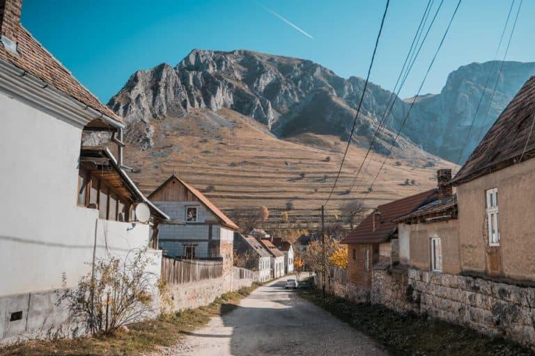 Rimetea-Romania-Piatra-Secuiului-Szekelyko-6