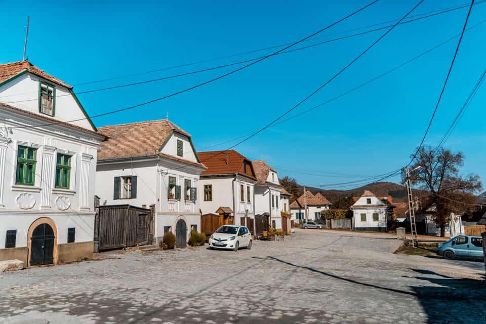 Rimetea-Romania-Piatra-Secuiului-Szekelyko-8
