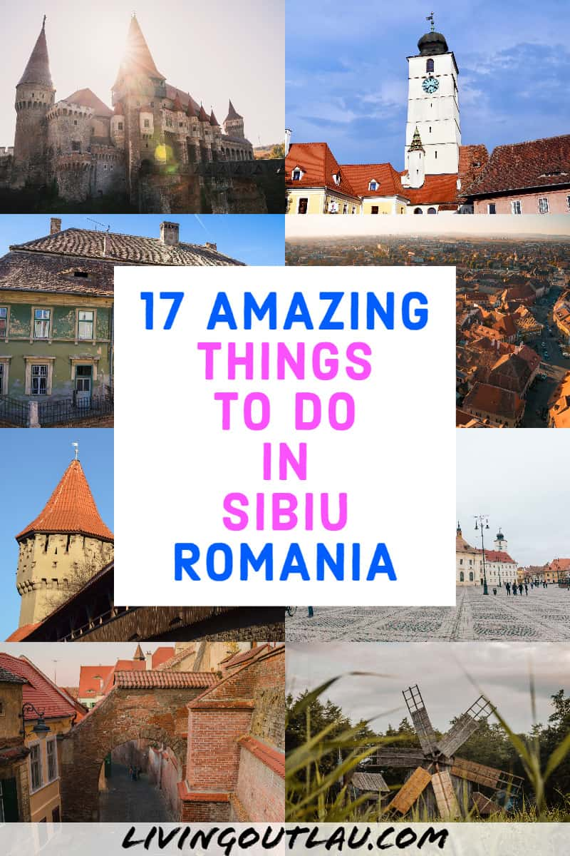 Things-To-Do-In-Sibiu-Romania-Pinterest
