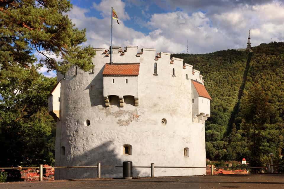 White-Tower-Brasov