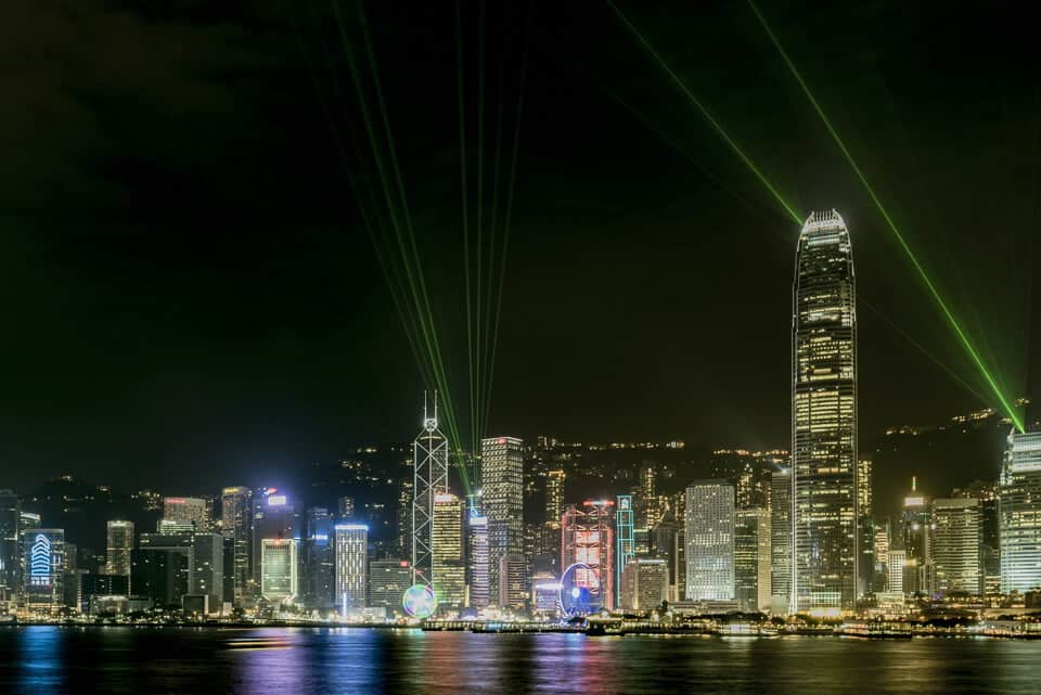 A-Symphony-of-Lights-Show-Tsim-Sha-Tsui