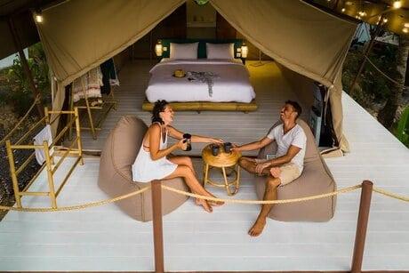 Best Hotels In Nusa Penida Bali