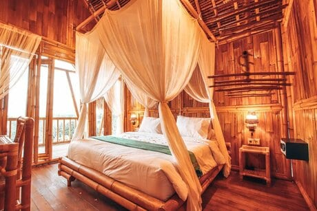 Best Place To Stay In Nusa Penida