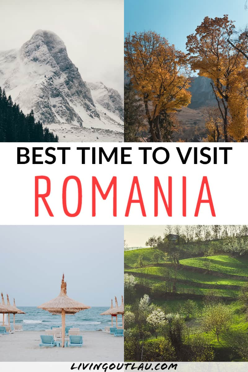 Best-Time-To-Visit-Romania-Pinterest