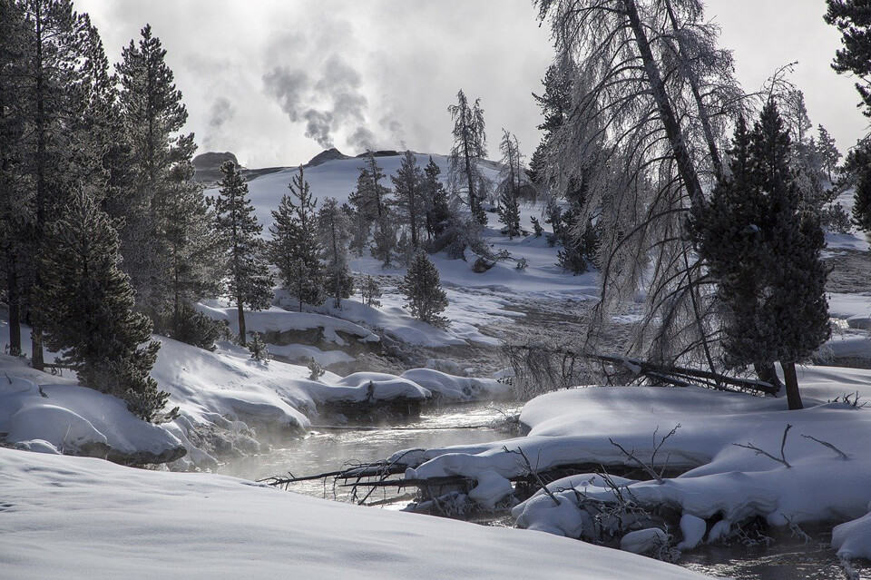 Best-Time-To-Visit-Yellowstone