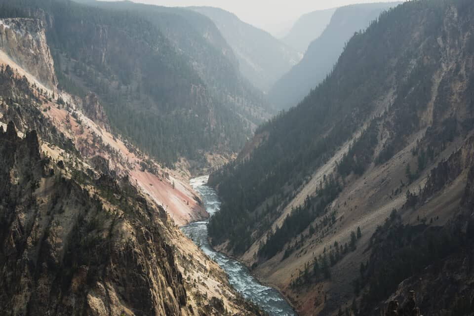 Point-Sublime-Trail-Yellowstone
