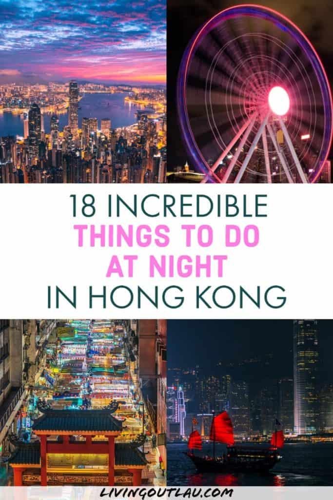 Things-To-Do-In-Hong-Kong-At-Night-Pinterest-1