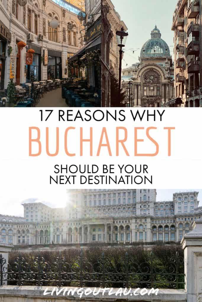 Why-Visit-Bucharest-Pinterest