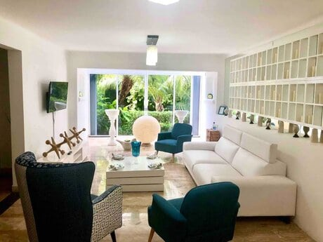 Airbnb In Cancun Mexico