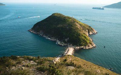 Ap Lei Chau Hike To Ap Lei Pai: A Complete Hiking Guide!