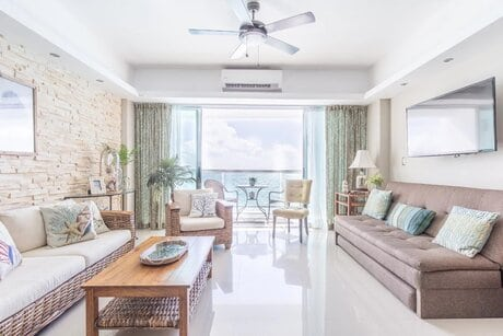 Best Airbnbs In Cancun