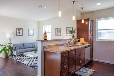 Best Airbnbs In Flagstaff AZ for Couples