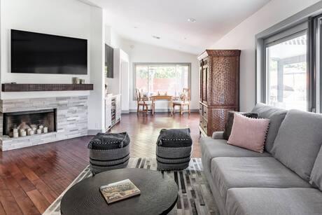 Best Luxury Scottsdale Airbnbs