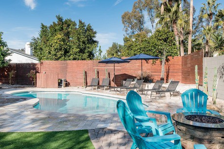 Best Places To Stay In Scottsdale AZ