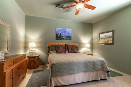 Best Scottsdale Airbnbs For Families