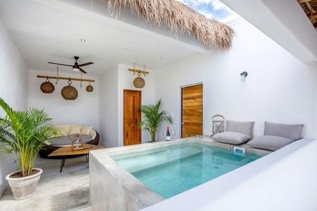 Best Tulum Luxury Villas