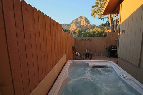 Cheap Hotels In Sedona