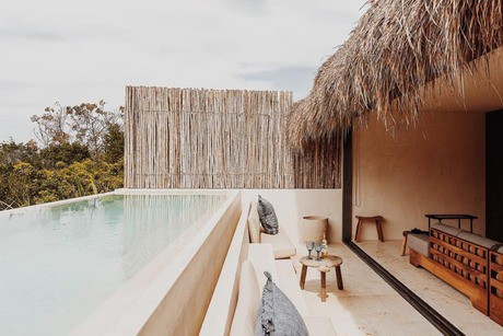Cheap Places To Stay In Tulum