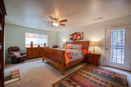 Flagstaff Airbnb