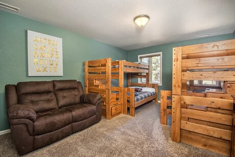 Flagstaff Airbnbs for Families