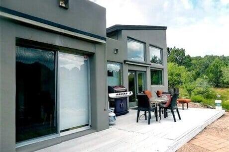 Sedona Airbnbs 1