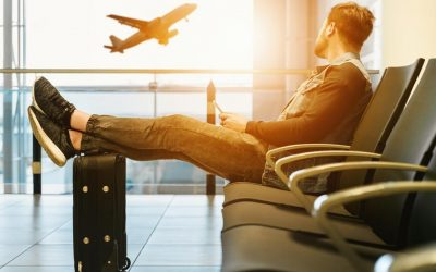 What Travel Insurance Mistakes Can Cost You Money?