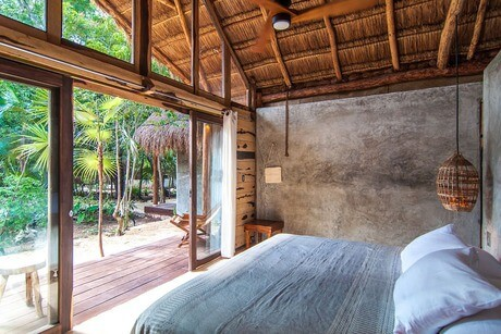 Tulum Airbnb for Digital Nomads