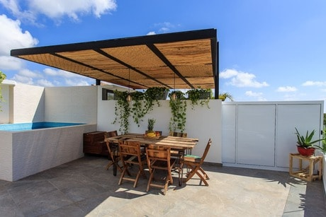 Tulum Vacation Rentals