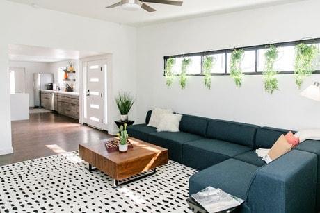 Best Airbnb in Scottsdale Arizona