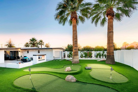 Cheap Places To Stay In Scottsdale