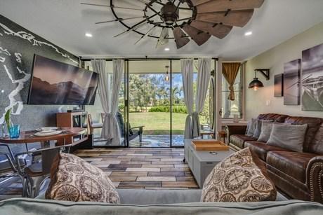 Accommodation North Shore Oahu