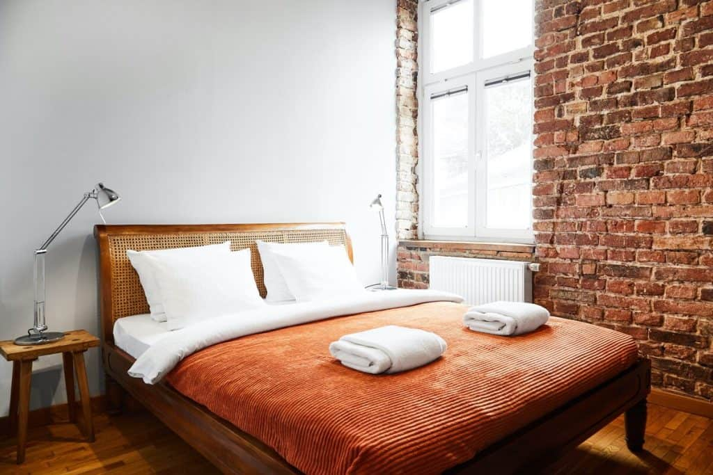 Best Areas To Stay In Krakow