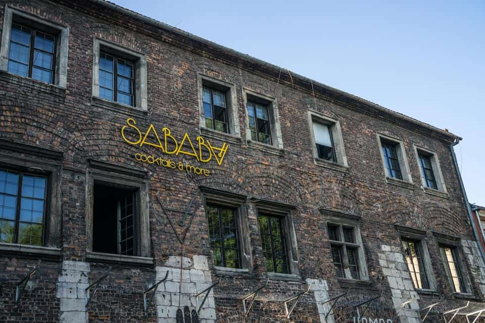 Best Hotels To Stay In Krakow