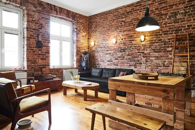 Best Places To Stay In Krakow 1
