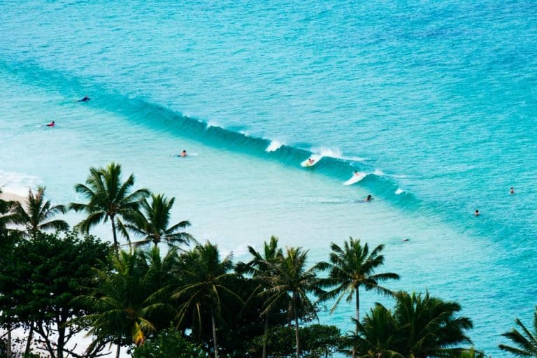 13 BEST Things To Do On North Shore Oahu (For First-Time Visitors!)