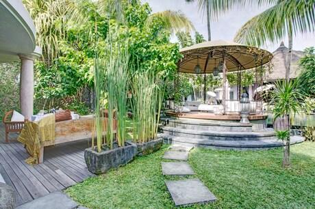 Best Airbnb In Kuta Bali