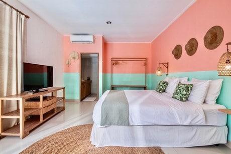 Best Airbnbs In Kuta