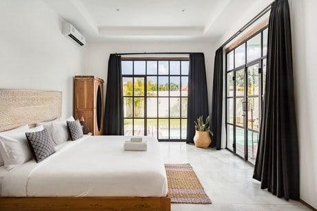 Best Airbnbs In Seminyak Bali