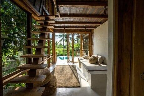 Best Airbnbs In Ubud Bali