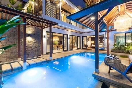 Best Airbnbs in Canggu Bali